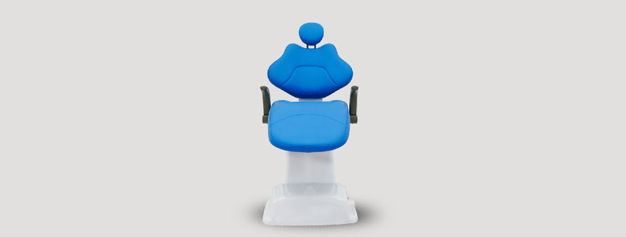 Electric Mechanical Dental Chair